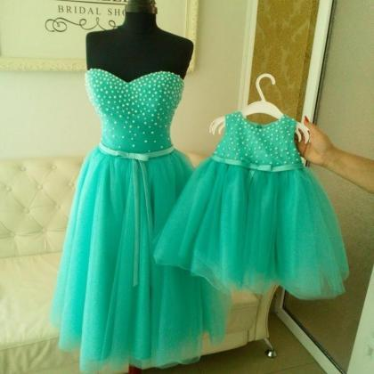 Flower Girl Dresses, Pageant Dresse..