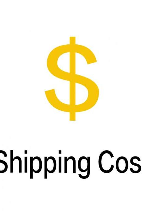 Beauty Queen Shipping Cost